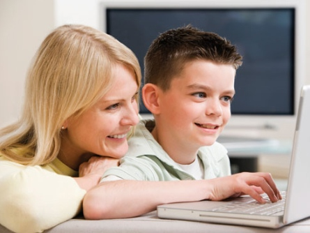 why is online tutoring better than Why use online private tutors why online chemistry tutoring is better than private tutoring for your kids what are the benefits of online calculus tutoring.
