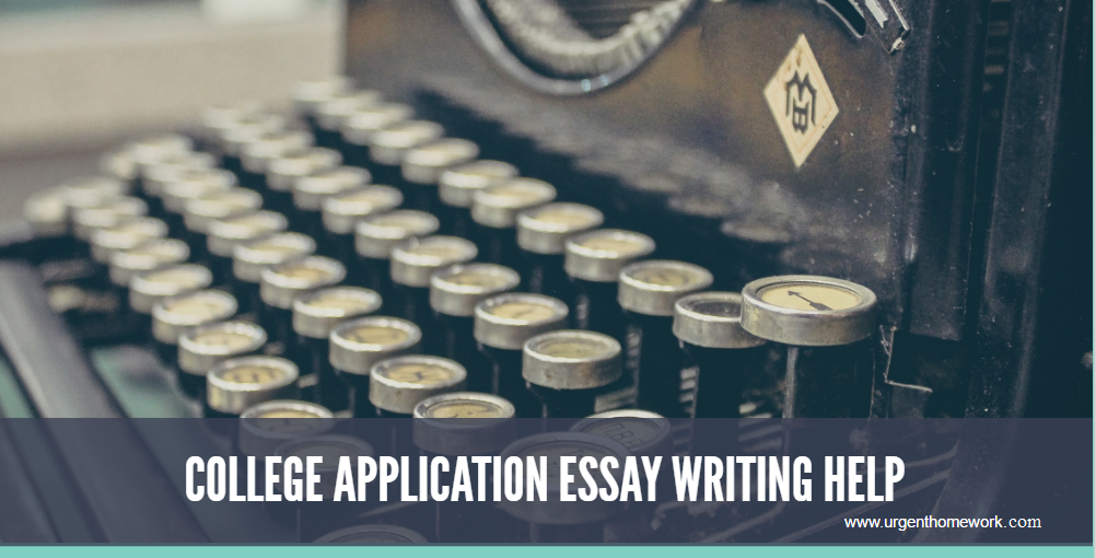 writing a successful college admission essay How to write the best college admissions essay the college  with an end goal  of making a good impression on a college admissions officer.
