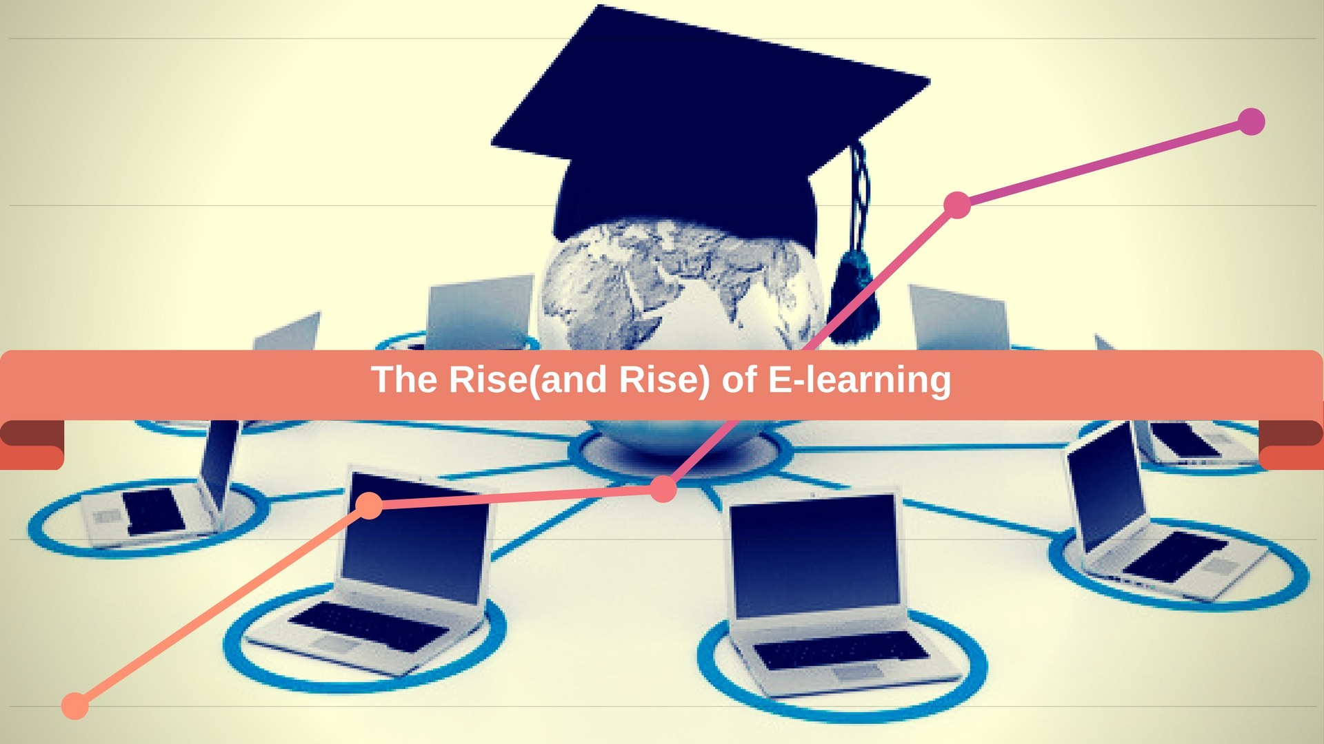 The Story Behind The Rise And Rise Of E Learning Websites Urgent Homework Blog