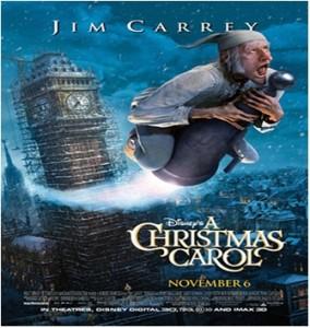 A Christmas carol Charles Dickens Ebenezar Scrooge Tiny Tim Bob Cratchit
