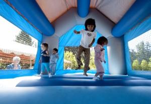cognitive development activities for school age children