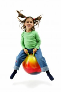 cognitive development games for preschoolers