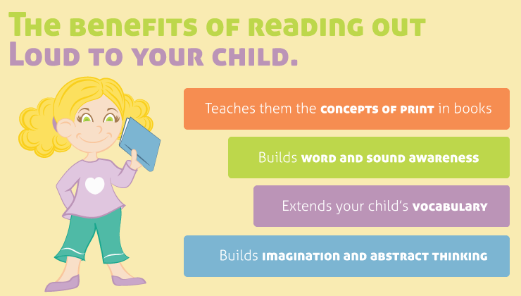 parents homework help students