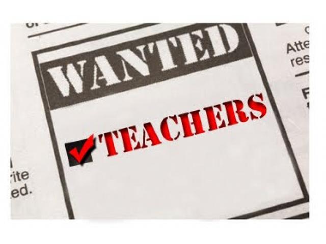 ESSA act teachers