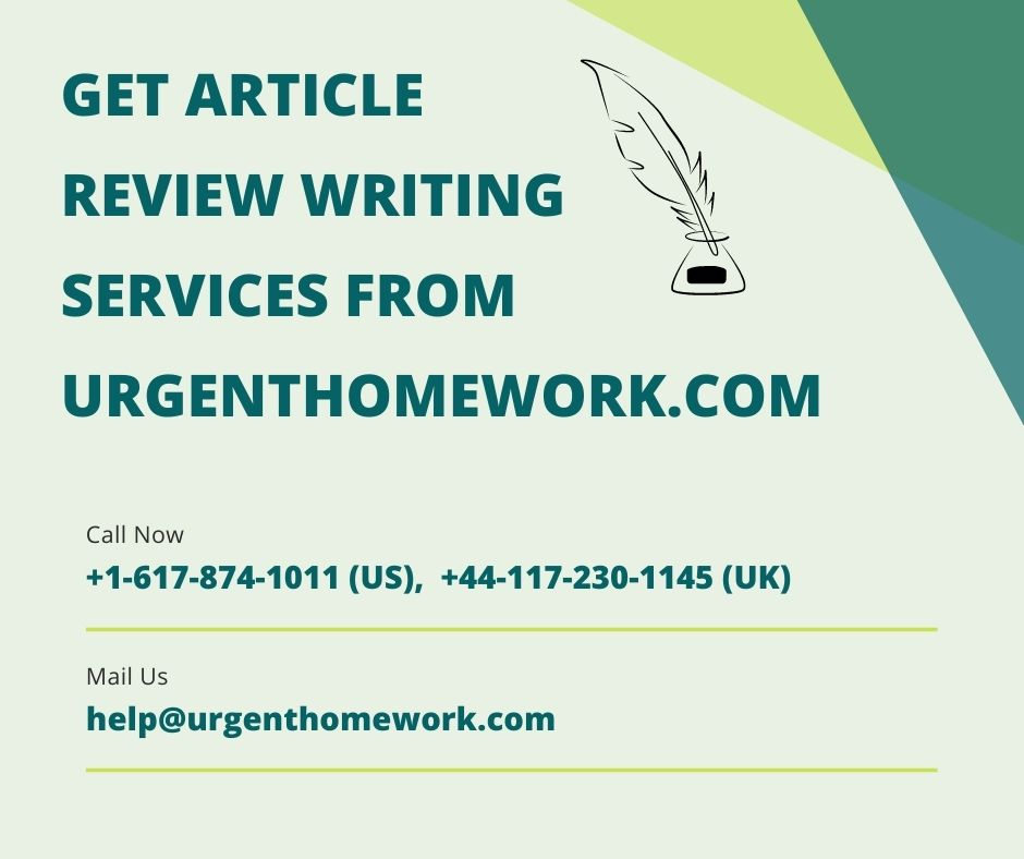 Article review writers sites us essay about my family in english