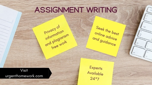 assignment writing custom Do you want to complete your paper with custom writing service never be concerned' only hire our professionals for outstanding solutions.
