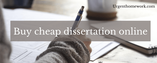 Free help with essay report