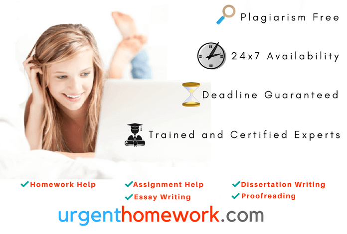 Assurance Assignment Help by Expert   Solution   YouTube Contact our legit assignment experts online for your help