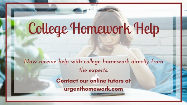 Homework help sites for college students lovebugsofdevon com Homework Leaflet