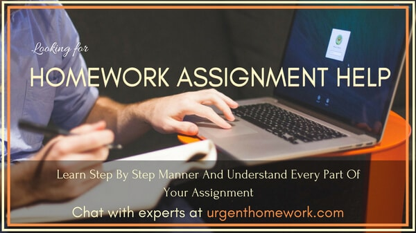 homework assignment help get fast assignment help homework assignment help