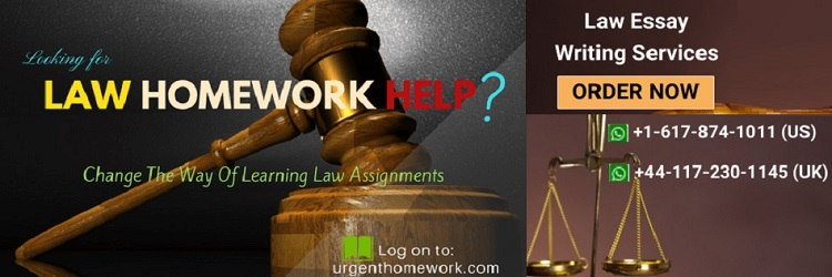 australian law assignment help Australian law assignment help, - homework help with cuba us-based service has hired native writers with graduate degrees, capable of completing all types of papers on any academic level.