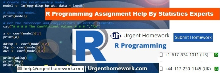Do My Programming Homework With Programming Homework Help Service | blogger.com