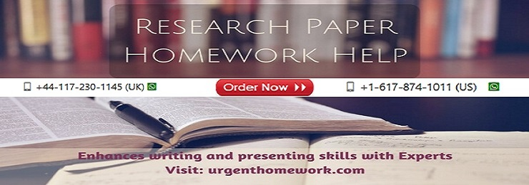Research paper on self help groups